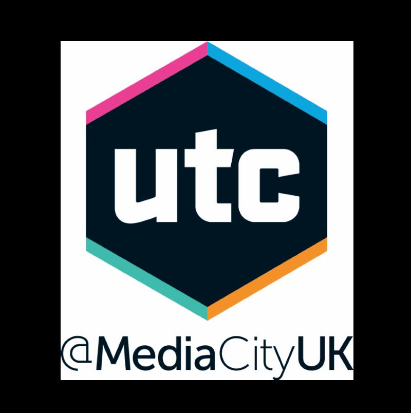 Media City UTC