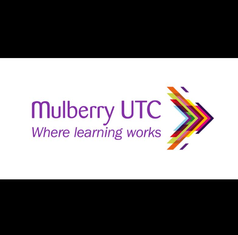 Mulberry UTC