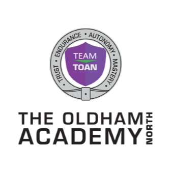 The Oldham Academy