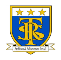 Ralph Thoresby School