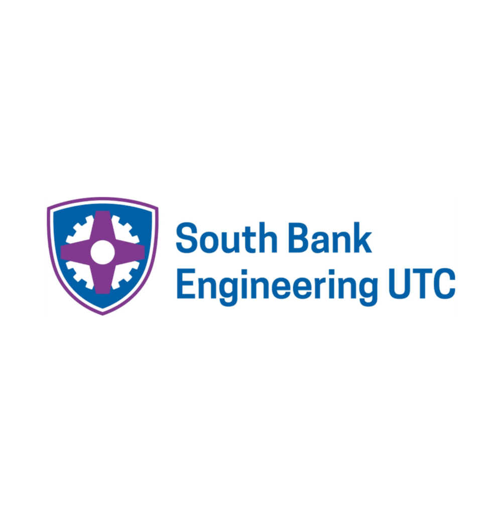 South Bank Engineering UTC