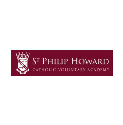St Philip Howard Academy