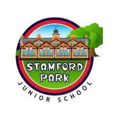 Stamford Park Junior School