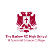 The Barlow RC High School