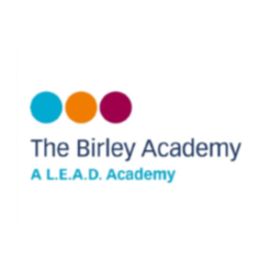 The Birley Academy