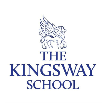 The Kingsway School