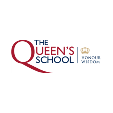 The Queen's School