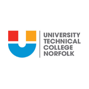 UTC Norfolk