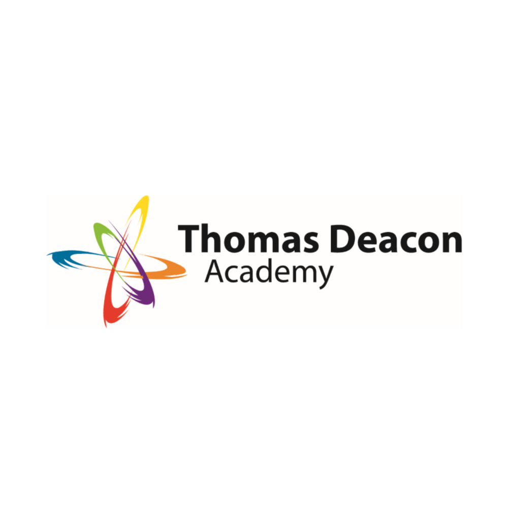 Thomas Deacon Academy