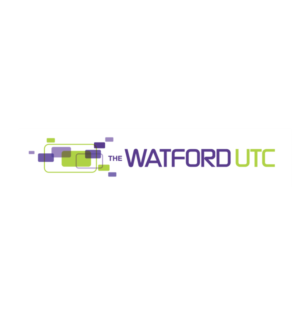 Watford UTC