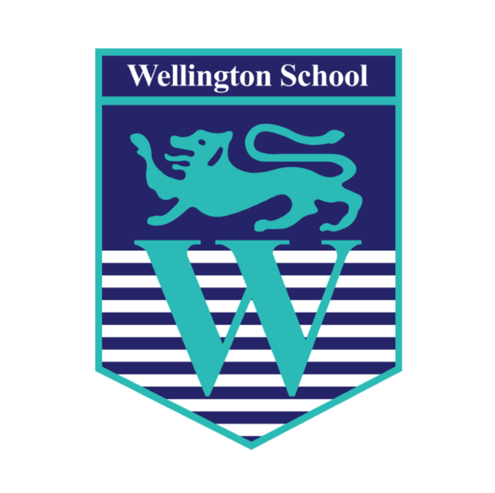 Wellington School