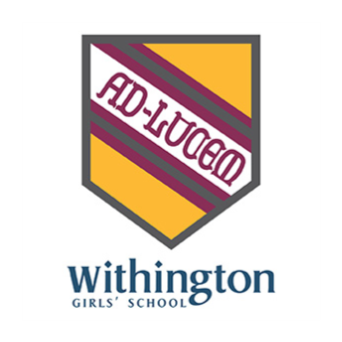 Withington Girls' School
