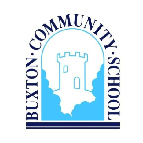 Buxton Community School