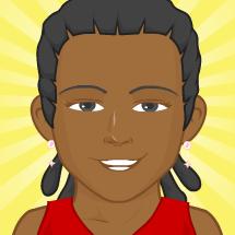 Linda Wachaga.png