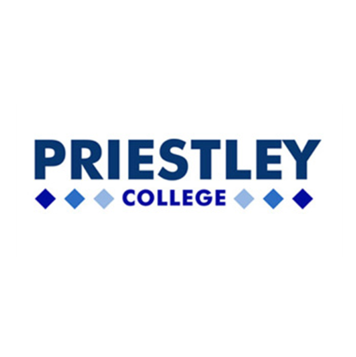 Priestley College.png