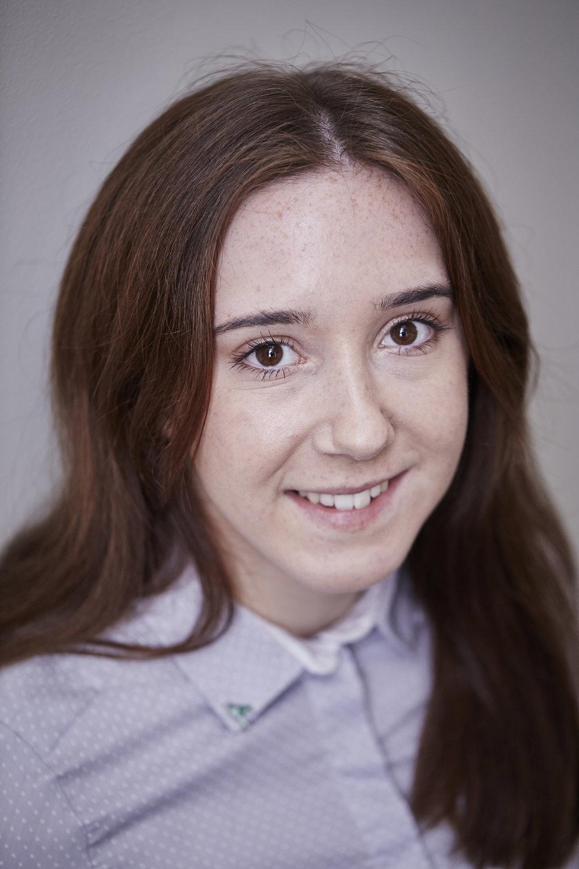 Emily Trim - Photo.jpg