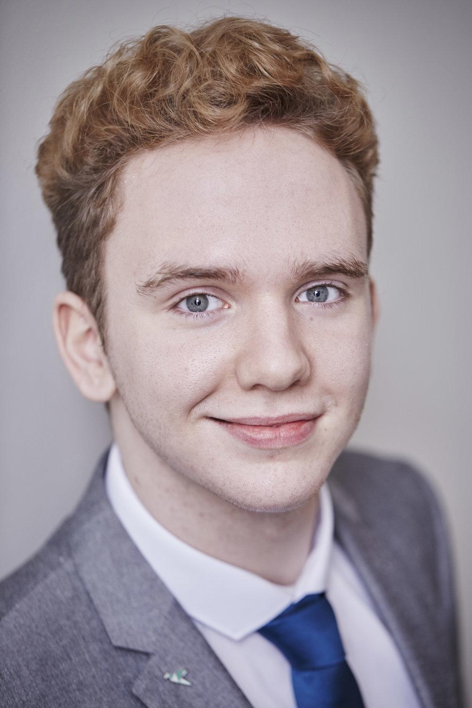 Alexander O'Malley - Photo.jpg