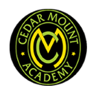 Cedar Mount Academy