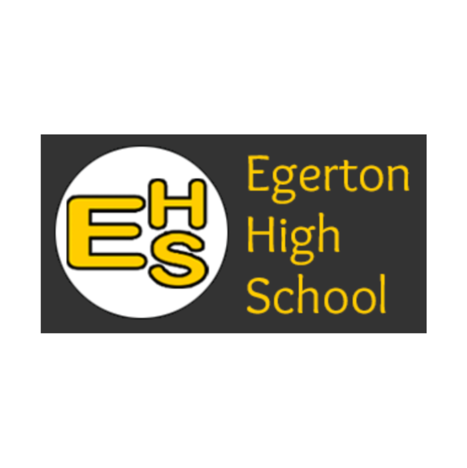 Egerton High School