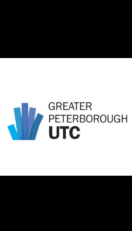 Greater Peterborough UTC.png