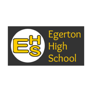 Egerton High School.PNG