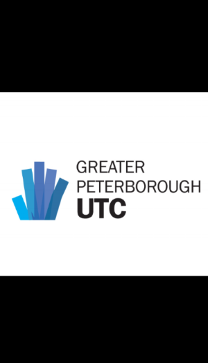Greater Peterborough UTC.png