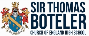 Sir Thomas Boteler Church of England High School_jpg.jpg