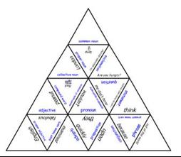 Pedagogy 3.jpg