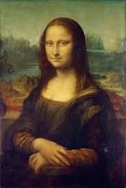 YipiArt winner 1503 (L Da Vinci- Science tutor, Florence)