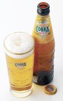 cobra_bottle smallest.jpg