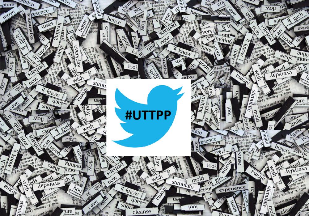 Hashtag UTTPP.png