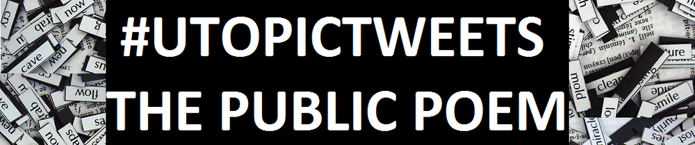 UTTPP banner.png