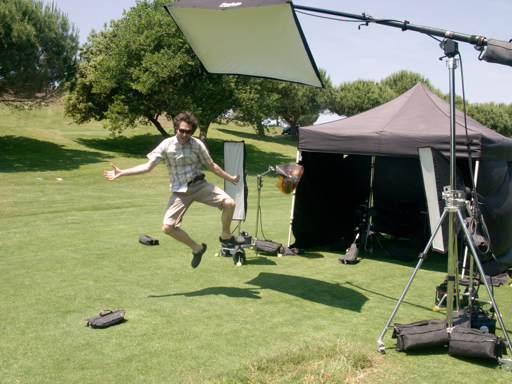 Campo golf 01.jpg