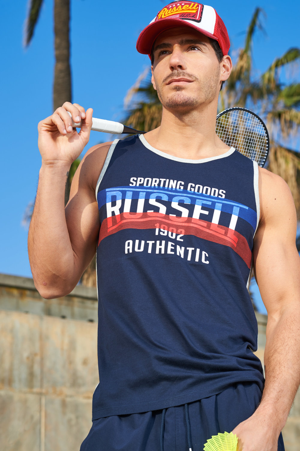 Russell Athletic Summer 2017_exterior_day1_0367.jpg