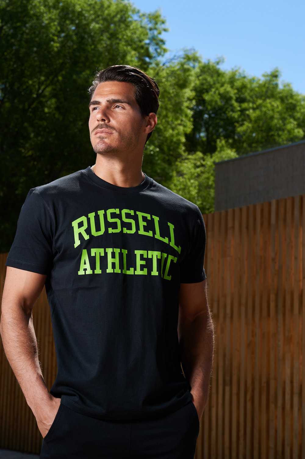 Russell Athletic Summer 2017_exterior_day2_0894.jpg