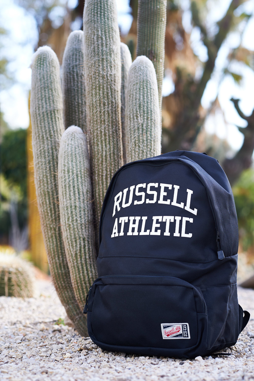 Russell Athletic Summer 2017_exterior_day2_0144.jpg