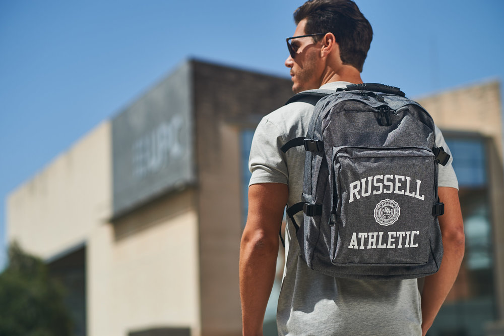 Russell Athletic Summer 2017_exterior_day4_0222.jpg