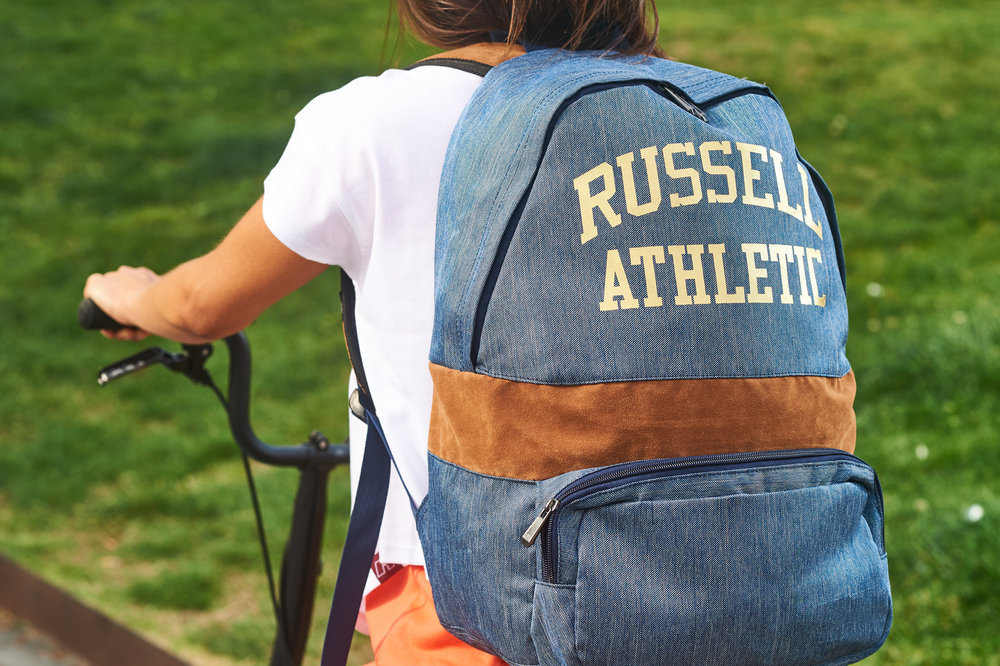 Russell Athletic Summer 2017_exterior_day4_0679.jpg