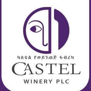 Castel logo.jpg