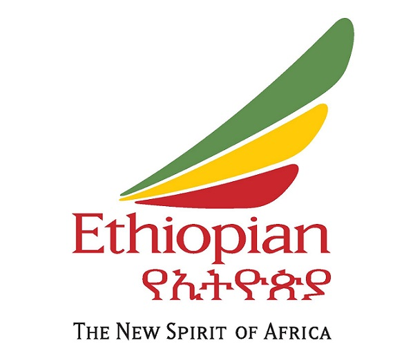 Ethiopian-Airlines-AMLF-Website.jpg