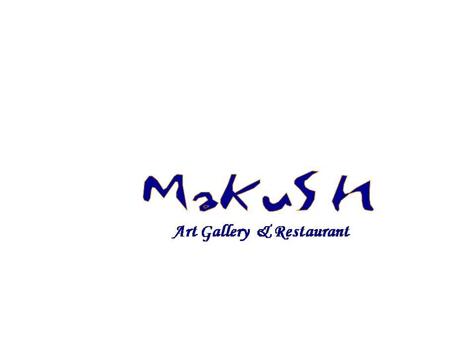 Makush logo.jpg