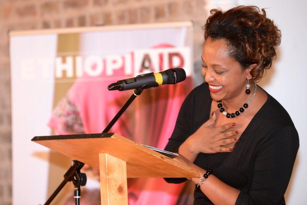 ETHIOPIAID IRELAND 49.jpg