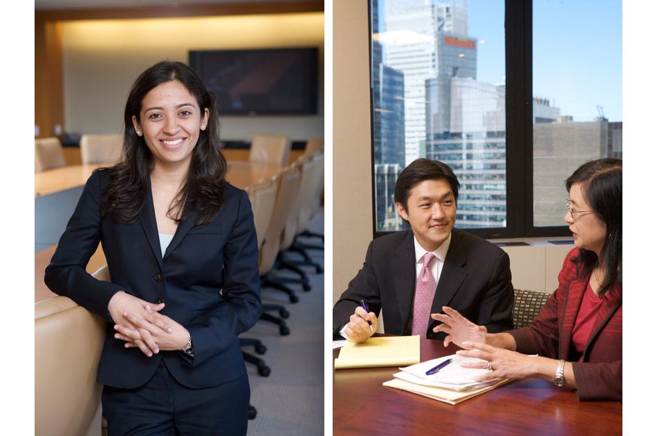 2016-02-Corporate-23.JPG