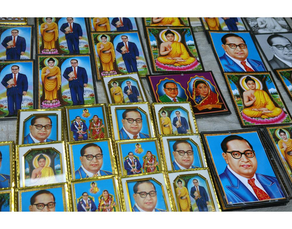2015-Sam-India-07.JPG