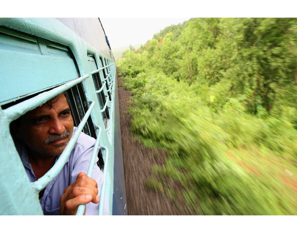 2015-Sam-India-24.JPG