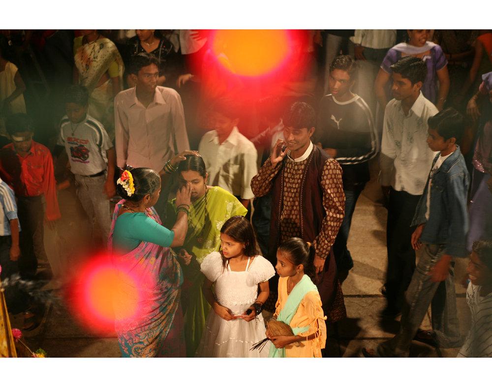 2015-Sam-India-30.JPG
