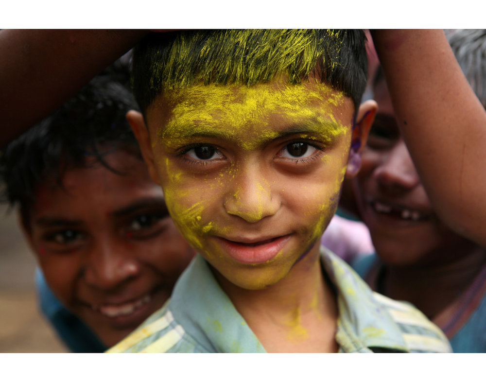 2015-Sam-India-32.JPG