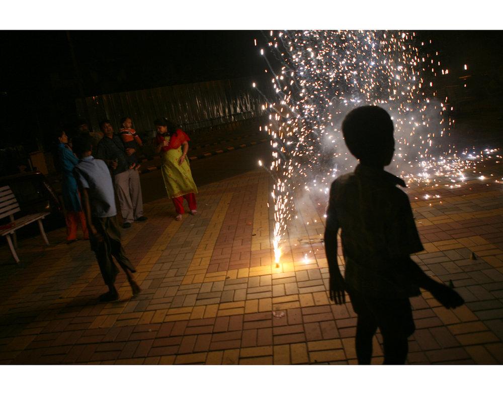 2015-Sam-India-39.JPG