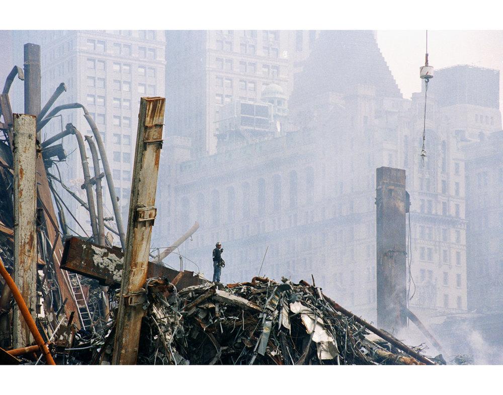 2015-Sam-WTC-01.JPG