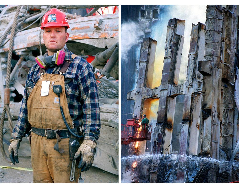 2015-Sam-WTC-04.JPG